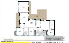 71 Honeywood street, Sunnybank Hills QLD