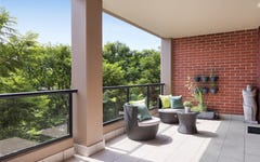 16405/177-219 Mitchell Road, Erskineville NSW