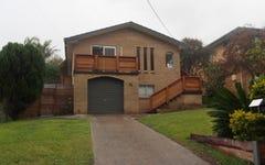 82 Hillside Drive, Urunga NSW