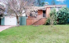 33 Borrowdale Way, Cranebrook NSW