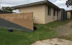 1/2 Speare Avenue, Armidale NSW