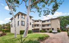 10/119 - 123 Regatta Road, Canada Bay NSW