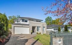 26 Kamilaroy Road, West Pymble NSW