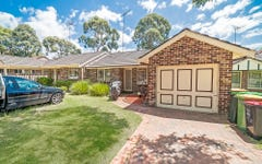 45A Harwood Cct, Glenmore Park NSW