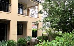 13A Wingate Avenue, West Hoxton NSW