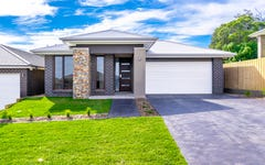 19 Casimer Avenue, Elderslie NSW