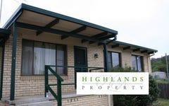 3/15-17 Brewster Street, Mittagong NSW