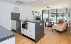 78 Berwick Street, Fortitude Valley QLD