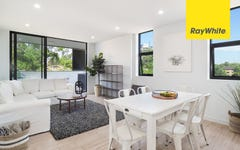 411/17-25 Epping Road, Epping NSW