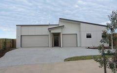 1/39 Kauri Crescent, Peregian Springs QLD