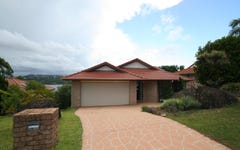 38 The Hermitage, Tweed Heads South NSW
