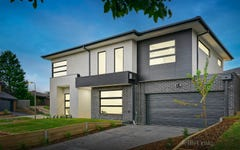 14a Montreal Drive, Doncaster East VIC