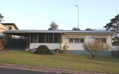 26 Burragorang Street, The Oaks NSW