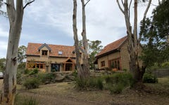 643a Nelson Road, Mount Nelson TAS