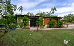 68 Union Terrace, Anula NT