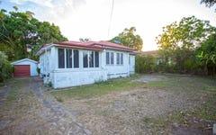 65a George Street, West Mackay QLD