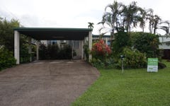 34 Peridot St, Bayview Heights QLD
