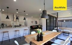 6 Emerald Hills Boulevard, Leppington NSW