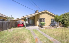 73 Glasgow Avenue, Reservoir VIC