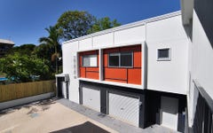 5/19 Rolle Street, Holland Park West QLD