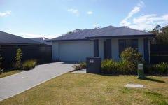 30 Apple Street, Fern Bay NSW