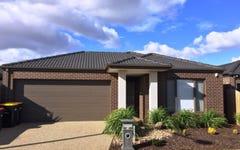 16 Phoenix Grove, Plumpton NSW