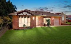54 Peppercorn Avenue, Narellan NSW