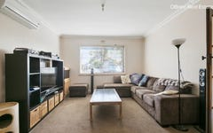 48A Elsie Grove, Chelsea VIC