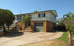 Address available on request, Narrabri NSW