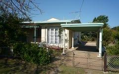 Duplex/74 Laura Street, Clontarf QLD