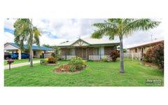 25 Bean Avenue, Parkhurst QLD