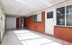 65 Leabons Lane, Seven Hills NSW
