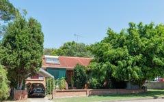 69 ACHILLES STREET, Nelson Bay NSW