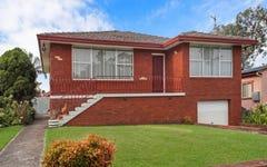 46 Kingston Street, Oak Flats NSW