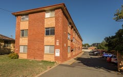 Unit 4/7 Young Street, Queanbeyan NSW