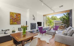 170 Canterbury Rd, Middle Park VIC