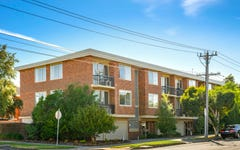 10/31 St Georges Road, Elsternwick VIC