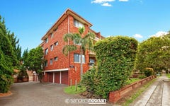 10/24 Station Street, Mortdale NSW