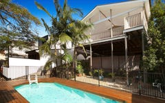 81 Rockbourne Terrace, Paddington QLD