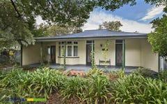 13 Moorecourt Avenue, Springwood NSW