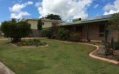 23 Caddy Avenue, Pialba QLD
