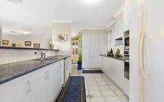 37 Lorien Way, Kingscliff NSW