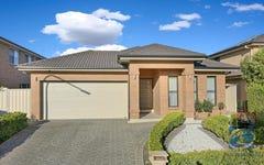 13 Pokolbin Avenue, Kellyville Ridge NSW
