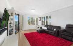 104/433 Alfred Street, Neutral Bay NSW