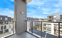 803/170 Ross Street, Glebe NSW