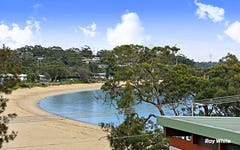 7/96-98 Loftus Street, Bundeena NSW