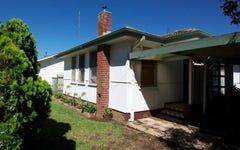 363 Parker Street, Cootamundra NSW