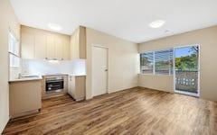 10/35 Marion Street, Leichhardt NSW