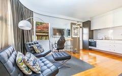 4/1 Heathfield Avenue, Hobart TAS