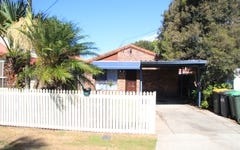 45 Smith Street, Deagon QLD